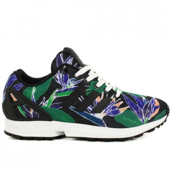 adidas zx flux homme 44