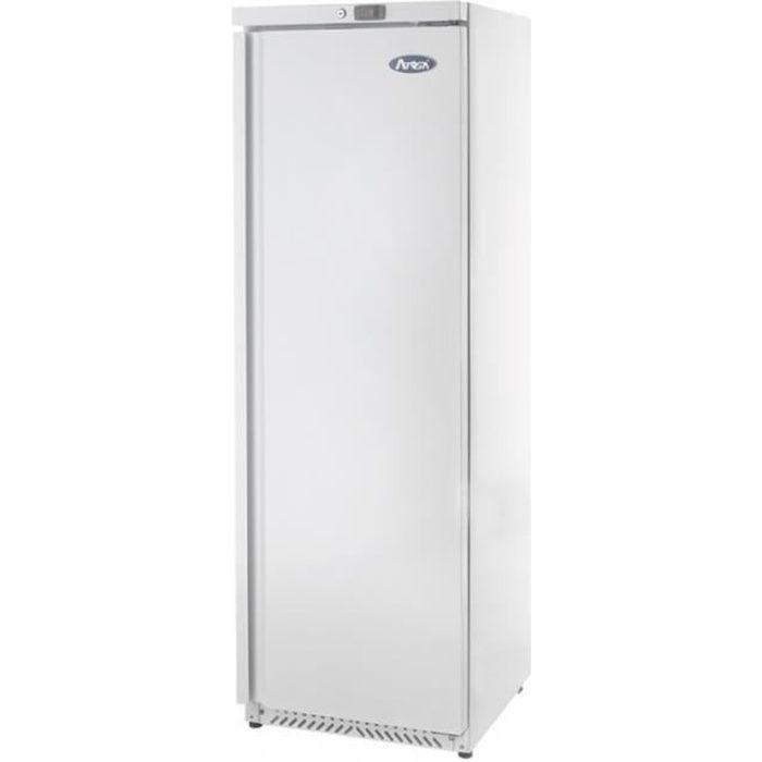 Armoire Réfrigérée Positive 600 Litres - GN2/1 Inox - Atosa - R600A 1 Porte