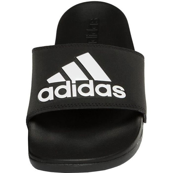 adidas Performance Homme Chaussures // Claquettes & Sandales Adilette Comfort