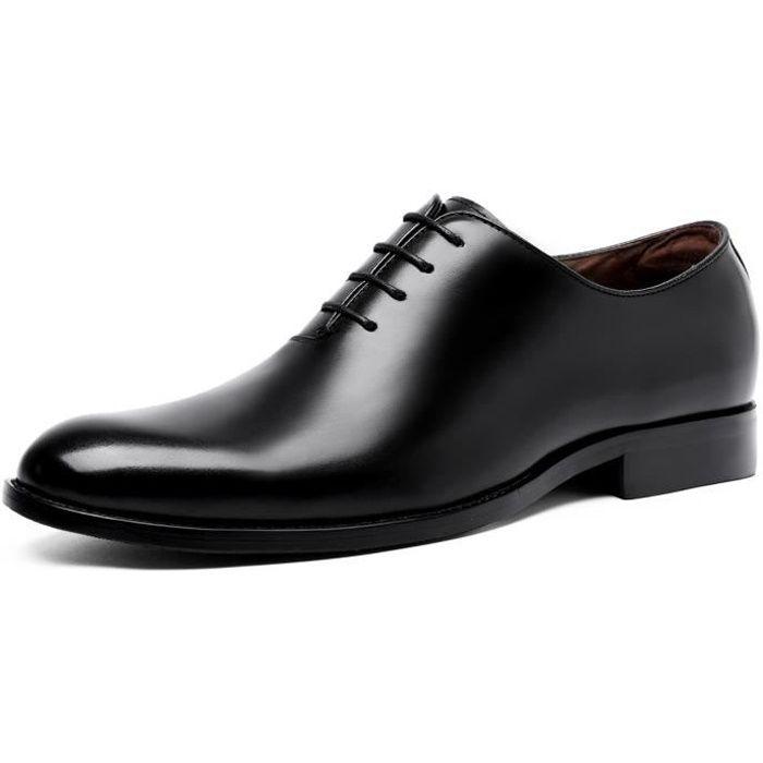 Chaussures de ville à lacets Homme Oxford