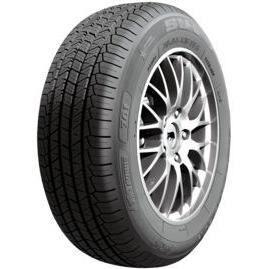 TAURUS - Pneu Eté - SUV 701 - 215/65 R17 V