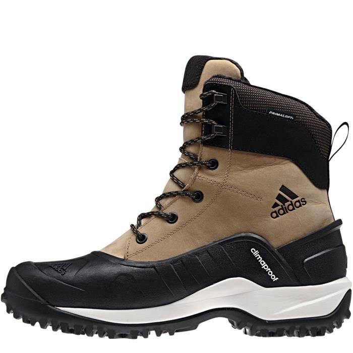 chaussure adidas hiver, le meilleur porte . vente de maintenant