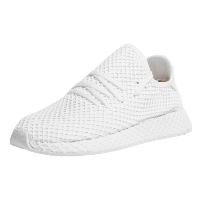 Adidas originals Homme Chaussures / Baskets Deerupt Runner ...