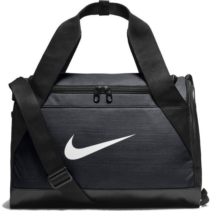 Nike Brasilia M 9.0 Sac de Sport Mixte