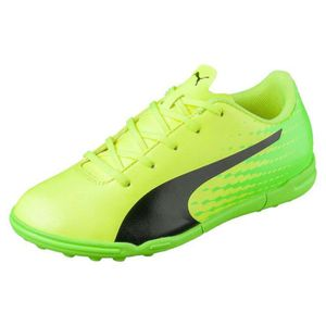 chaussures puma football junior