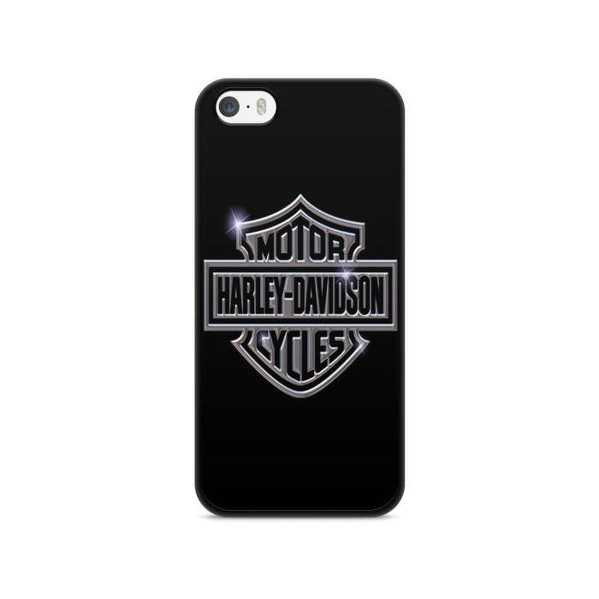 coque harley davidson iphone 7 plus
