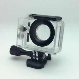 CAMÉRA SPORT 30 m sous - Waterproof Housing Case for Eken h9 H9