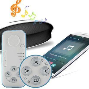 LUNETTES 3D MOCUTE Wireless Bluetooth Remote Control Selfie Sh