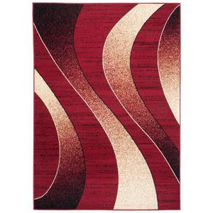 TAPIS TAPISO Dream Tapis de Salon Chambre Design Moderne