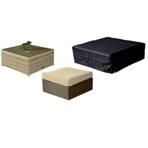 bache de protection pour table achat vente bache de. Black Bedroom Furniture Sets. Home Design Ideas