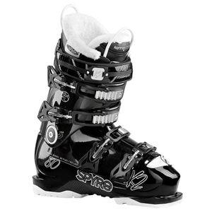 CHAUSSURES DE SKI Chaussures De Ski Spyre 80  K2 Femme