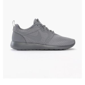 check out 76251 75688 BASKET Chaussures Roshe One Hyperfuse Grey e16 - Nike ...