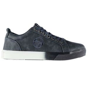 193399a8ad872f Chaussures homme Sergio tacchini