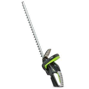 TAILLE-HAIE MURRAY Taille-haie électrique - 18V - Lame 51 cm