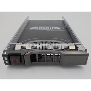DISQUE DUR SSD Origin Storage 3840GB 2.5