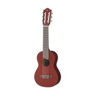 Acier EN10HB Yamaha Cordes pour Guitare Electrique