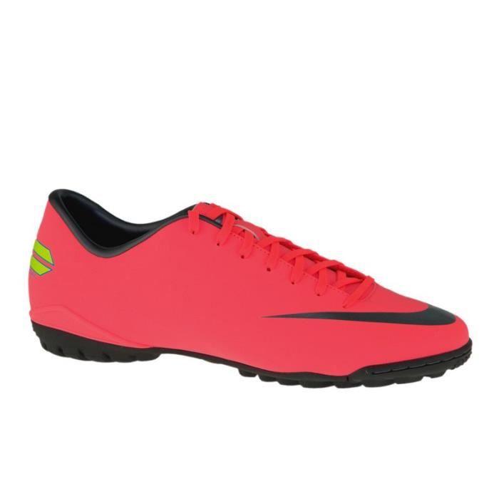 Reebok Royal CL Jogger M41619 chaussures de sport pour homme Noir