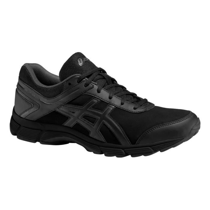 Chaussures Asics Gel-mission