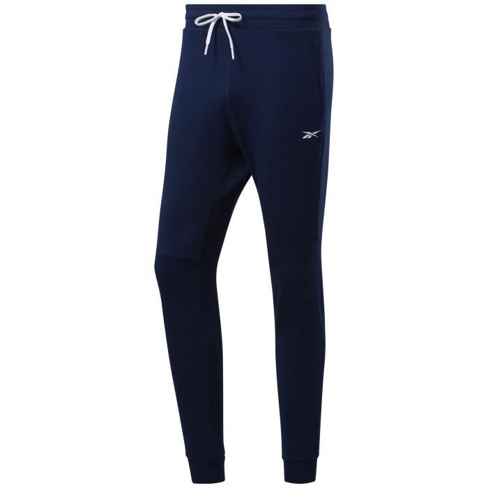 Pantalon Reebok Linear Logo Training Essentials