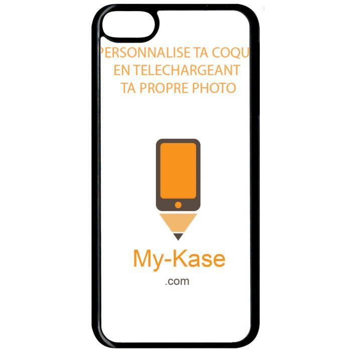 coque apple ipod touch 6 my kase personnalise ta coque achat coque mp3 mp4 pas cher avis et. Black Bedroom Furniture Sets. Home Design Ideas