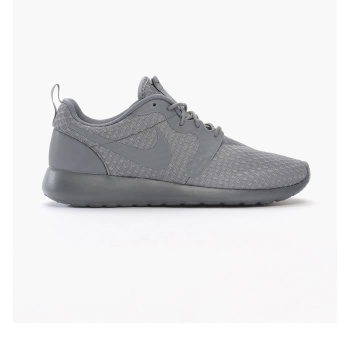 new arrival 44137 371e6 BASKET Chaussures Roshe One Hyperfuse Grey e16 - Nike