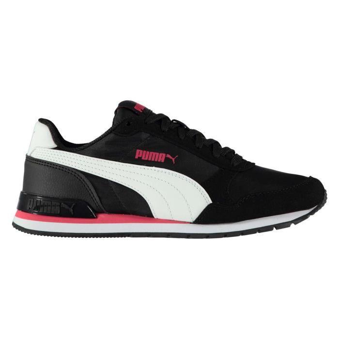 Puma Femme Baskets De Sport Running