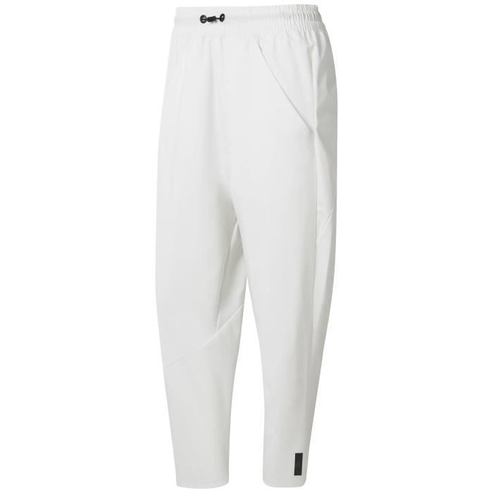 Pantalon femme Reebok Training Supply 7 8