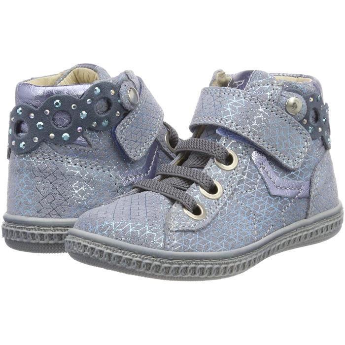 Primigi Psn 63589 Chaussure First Walker B/éb/é Fille