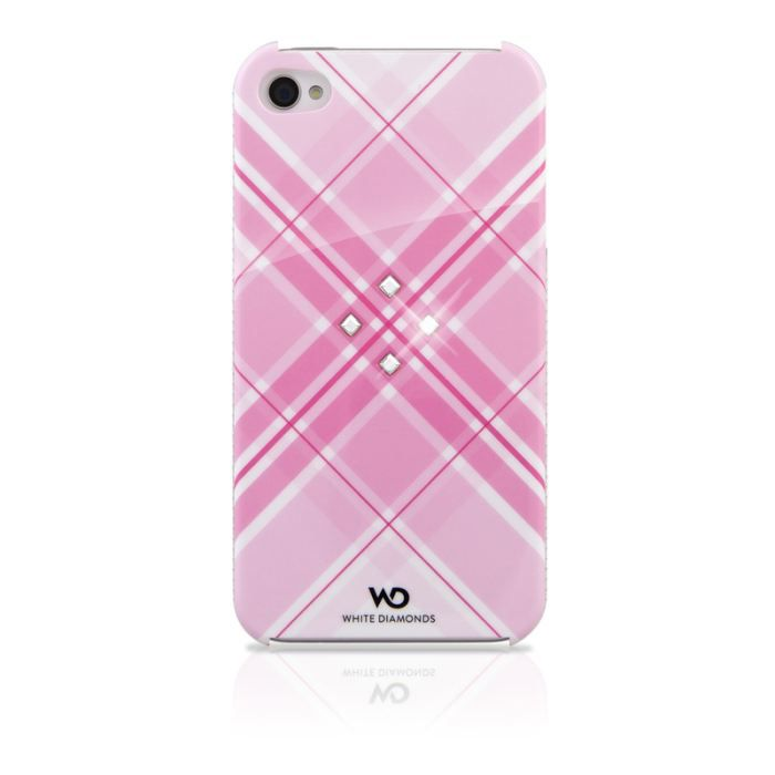 coque strass iphone 4 s