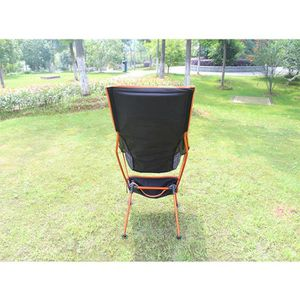 Mobilier Camping Achat Vente Mobilier Camping Pas Cher