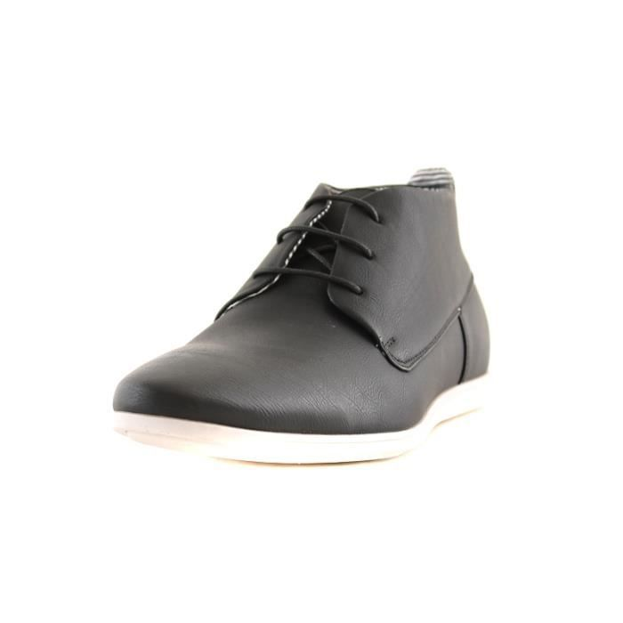 Chaussure ZY 13-1611 nRr0zwh1E