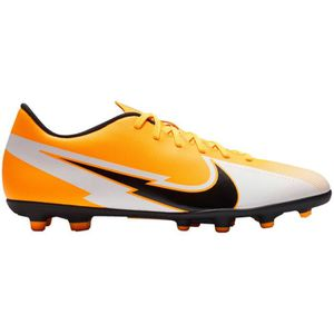 Chaussures Nike Football - Achat / Vente Chaussures Nike Football ...