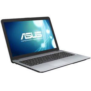 "Achat PC Portable ASUS R540UA-DM1021T - Intel Core i3-7020U 4 Go SSD 128 Go + HDD 1 To 15.6"" LED Full HD Wi-Fi N/Bluetooth Webcam Windows 10 Famille pas cher"