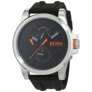 MONTRE Montre Hommes - Boss - 1550006