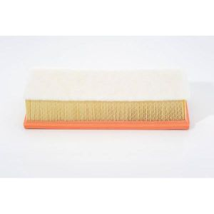 FILTRE A AIR BOSCH Filtre à Air S0172 F026400172