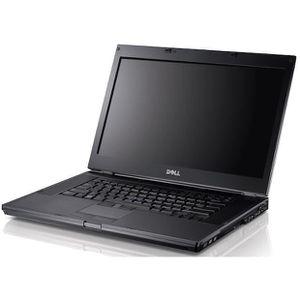PC Portable DELL Latitude E6410 - Core i5 M560 - Windows 7 pas cher