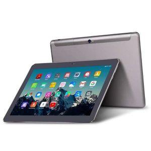 TABLETTE TACTILE Tablette  4G LTE - ArtDemo® Tablette tactile - 10.