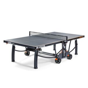 Table ping pong ext rieur performance 700 m prix pas for Table exterieur occasion