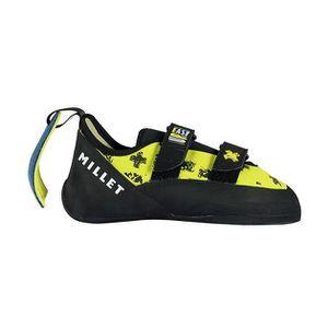 Climbing Shoe Mixte Enfant MILLET Easy Up Junior