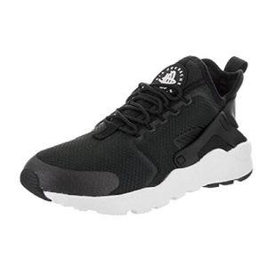 Nike Air Huarache Run Ultra se Sneaker Hommes taille 43 NEUF