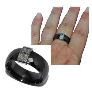 JewelryWe Bijoux Bague Homme R/étro Arbre de Vie Anneau Alliance Acier Inoxydable Fantaisie Couleur Argent Taille Optionnel