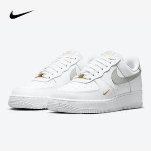 Nike air force 1 femme rose - Cdiscount