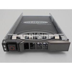 DISQUE DUR SSD Origin Storage DELL-960ESASMWL-S12, 960 Go, 2.5