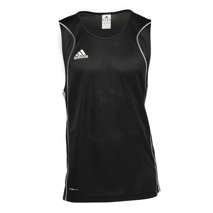 adidas d bardeur boxing homme achat vente maillot polo adidas d bardeur boxing cdiscount. Black Bedroom Furniture Sets. Home Design Ideas
