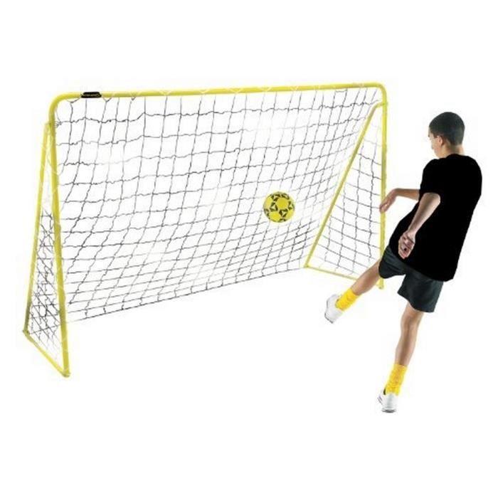 Premier But de football 3.05 m