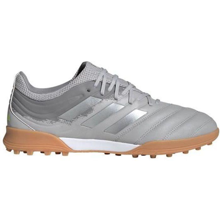 Adidas Copa 20.3 Chaussures De Football Astro Turf Hommes