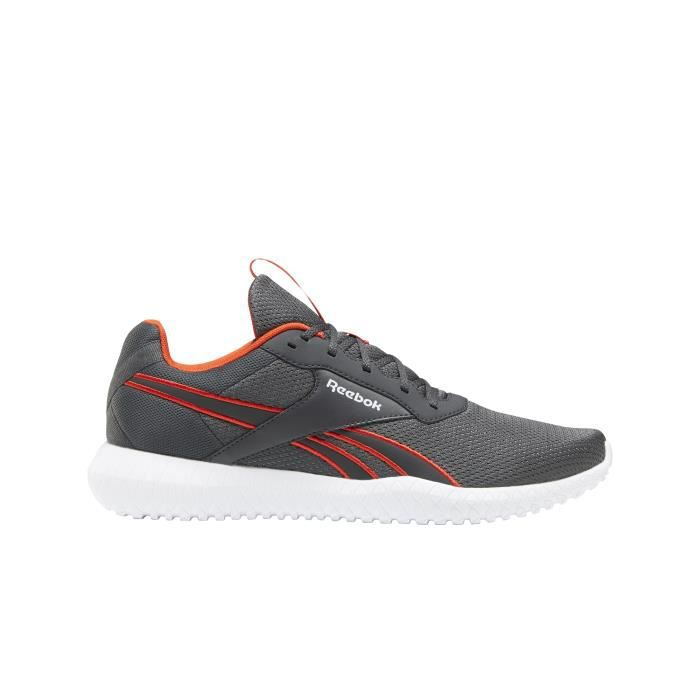 Chaussures de training Training Reebok Flexagon Energy2