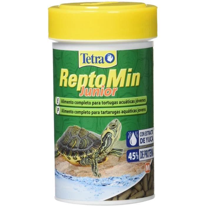 Tetra Reptomin Junior 100 ML/30 G