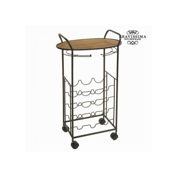 range bouteille metal latest porte bouteille mtal chasseur oies with range bouteille metal. Black Bedroom Furniture Sets. Home Design Ideas