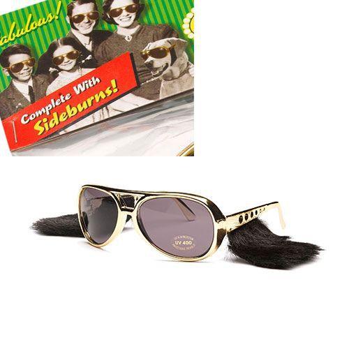 Wedo 20227101 Porte-lunette /à motif Vache